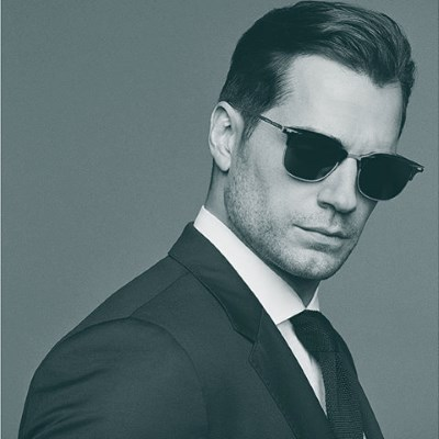 hugo_boss_eyewear