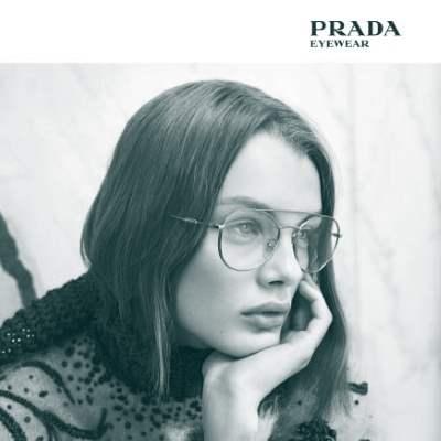 prada_eyewear