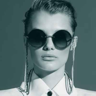 chanel_eyewear
